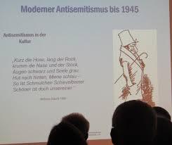 Pinocchio Bad Neustadt Zeitzeugen Aus Oldisleben Und Umgebung U201cthüringen Umfrage Cdu