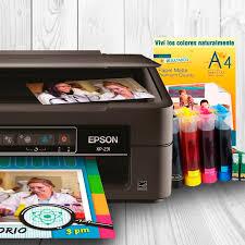 reset epson xp 211 botones impresora epson xp 211 sist con c 200 hojas p fotos gratis