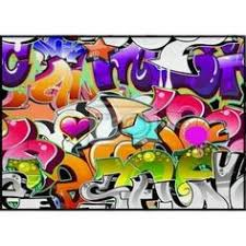 Graffiti Area Rug Graffiti Area Rug Home Pinterest Area Rugs Rugs And Graffiti