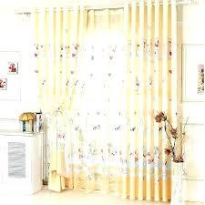 Boy Nursery Curtains Best Baby Boy Nursery Curtains Uk Ideas Nursery Curtains Curtains