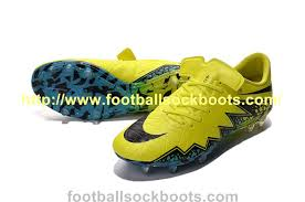 Most Comfortable Nike Nike Football Studs With Prices Nike Mens Hypervenom Phinish Ii