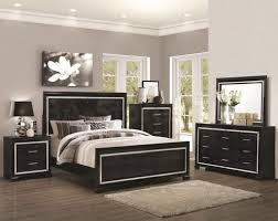 bedroom compact black bedroom sets for girls porcelain tile bedroom large black bedroom sets for girls limestone wall mirrors table lamps birch lexington home
