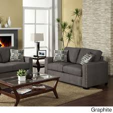 Cheap Living Room Furniture Packages 127 Best Sofa S And Seating Images On Pinterest Armchairs