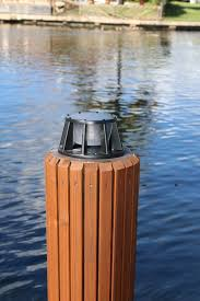 Marine Solar Lights - 539 best solar lighting images on pinterest solar lights solar
