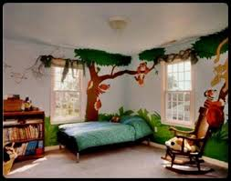 cool wall painting ideas cool bedroom wall designs for modern cool wall designs for guys