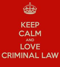 Keep Calm Meme - keep calm meme uber digests law memes