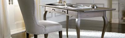 Home Office Furniture Stores Near Me Shop Home Office Furniture Sets Collections Ethan Allen