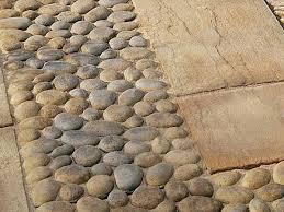 pavimentazione giardino prezzi pavimenti per esterni bologna casalecchio realizzazione