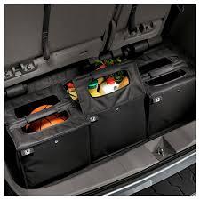 Honda Odyssey Interior 2011 2017 Honda Odyssey Interior Cargo Accessories Bernardi Parts