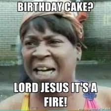 Happy Bday Memes - birthday cake funny happy birthday meme quotes pinterest