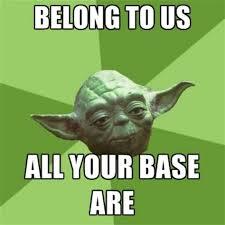 All Your Base Meme - th id oip fw wbi dkeobcpb3uf0u2ahaha
