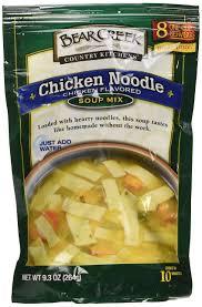 amazon com bear creek country kitchens soup mix cheddar