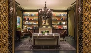 bars in center city philadelphia library bar the rittenhouse