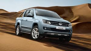 volkswagen pickup 2016 2016 volkswagen amarok atacama review gallery top speed