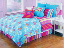 crib bedding sets girls girls bedroom teen girls bedding sets neat of crib bedding sets