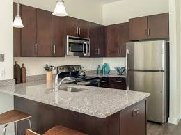 Cheap 1 Bedroom Apartments Near Me Apartments For Rent In Revere Ma Zillow