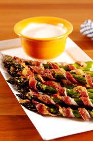 Asparagus Dishes Main Course - 457 best asparagus images on pinterest asparagus asparagus