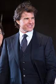 Recent Pics Of Vanity Tom Cruise Wikipedia