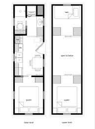 16 40 floor plans gorgeous tiny house layout 2 strikingly beautiful amusing tiny home house plans 19 anadolukardiyolderg