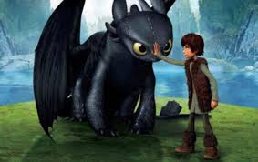 Toothless Costume How To Make A Toothless Dragon Costume Ebay