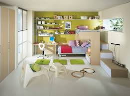 interior wall decorclever kids room wall decor ideas inspiration