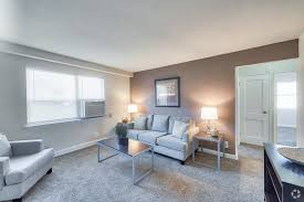 1 bedroom apartments baltimore md apartments under 700 in baltimore md apartments com