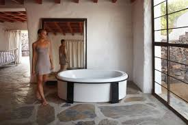 jacuzzi walk in tub for cozy and lux bathroom idea bathroom