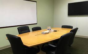small conference room design elegant office meeting room with