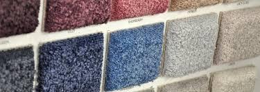 san antonio s carpet flooring experts hicks carpet one