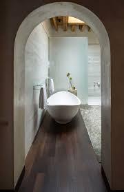 387 best romantic bathrooms images on pinterest amazing