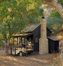 Small Cottage Homes Best 20 Small Cabins Ideas On Pinterest U2014no Signup Required Tiny