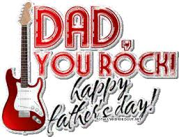 happy s day to all you proud papas talkbass