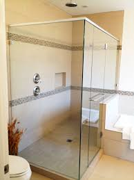 frameless glass doors for showers bathroom design wonderful glass shower doors frameless glass
