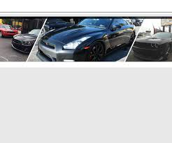 nissan gtr finance used used cars detroit auto financing oak park southfield gus u0027s used