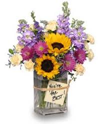 florist gainesville fl you re the best arrangement in gainesville fl prange s florist