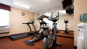 Comfort Inn Buffalo Ny Airport Buffalo Airport Inn Williamsville Ny Booking Com