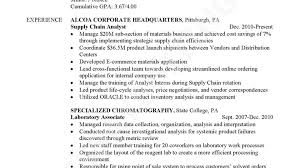 How To Make A Cover Sheet For Resume Buy A Essay For Cheap Cover Letter Internship Harvard