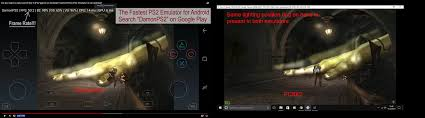 playstation 2 emulator for android pcsx2 the playstation 2 emulator news