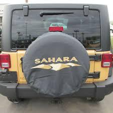 spare tire cover for jeep wrangler jeep wrangler logo spare tire cover oem mopar ebay