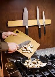 Kitchen Sink Cutting Board by Amazon Com Epicurean Kitchen Series Cutting Board 11 5 Inch By 9