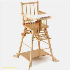 chaise bebe chaise bebe bois impressionnant chaise haute en bois pour bébé
