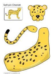 printable craft activities for kids sparklebox