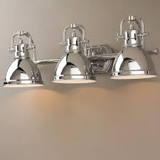 Cottage Style Bathroom Lighting Bathroom - 18 best retro style bath lights schoolhouse restoration