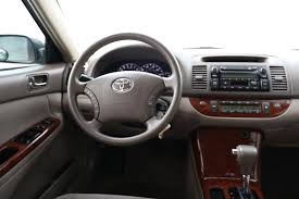 used toyota for sale car credit approval