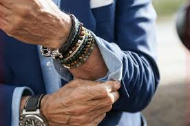 mens bracelet styles images 5 men 39 s accessories that will trend this fall sub5zero jpg