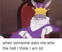 bugs bunny meme bunny best of the funny meme