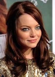 auburn brown hair color pictures 20 flattering auburn brown hair color concepts