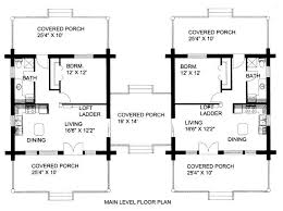 floor plans southern living cool trot house plans southern living contemporary best