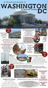 Hotels Washington Dc Map by Best 25 Dc Travel Ideas On Pinterest Washington Dc Travel