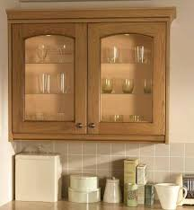kitchen wall cupboards wall cabinet throughout wall cabinets wall cabinet throughout wall